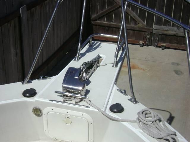 windlass Lowrance 001.jpg