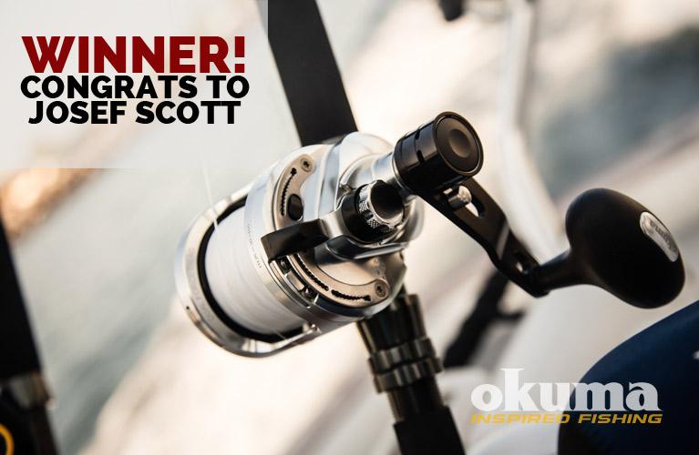 Winner-Okuma.jpg