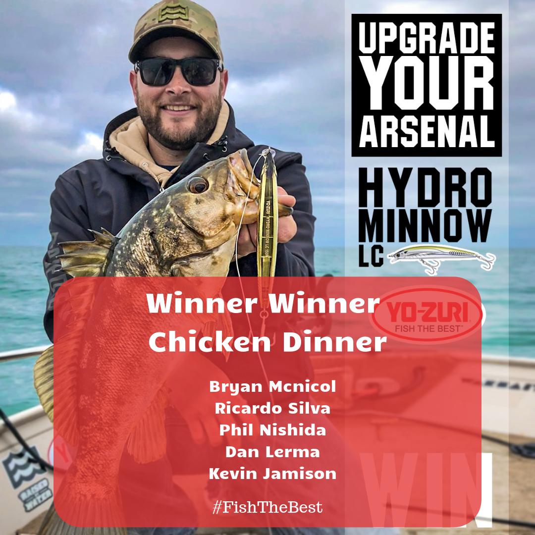 Winner Winenr Chicken Dinner (2).png