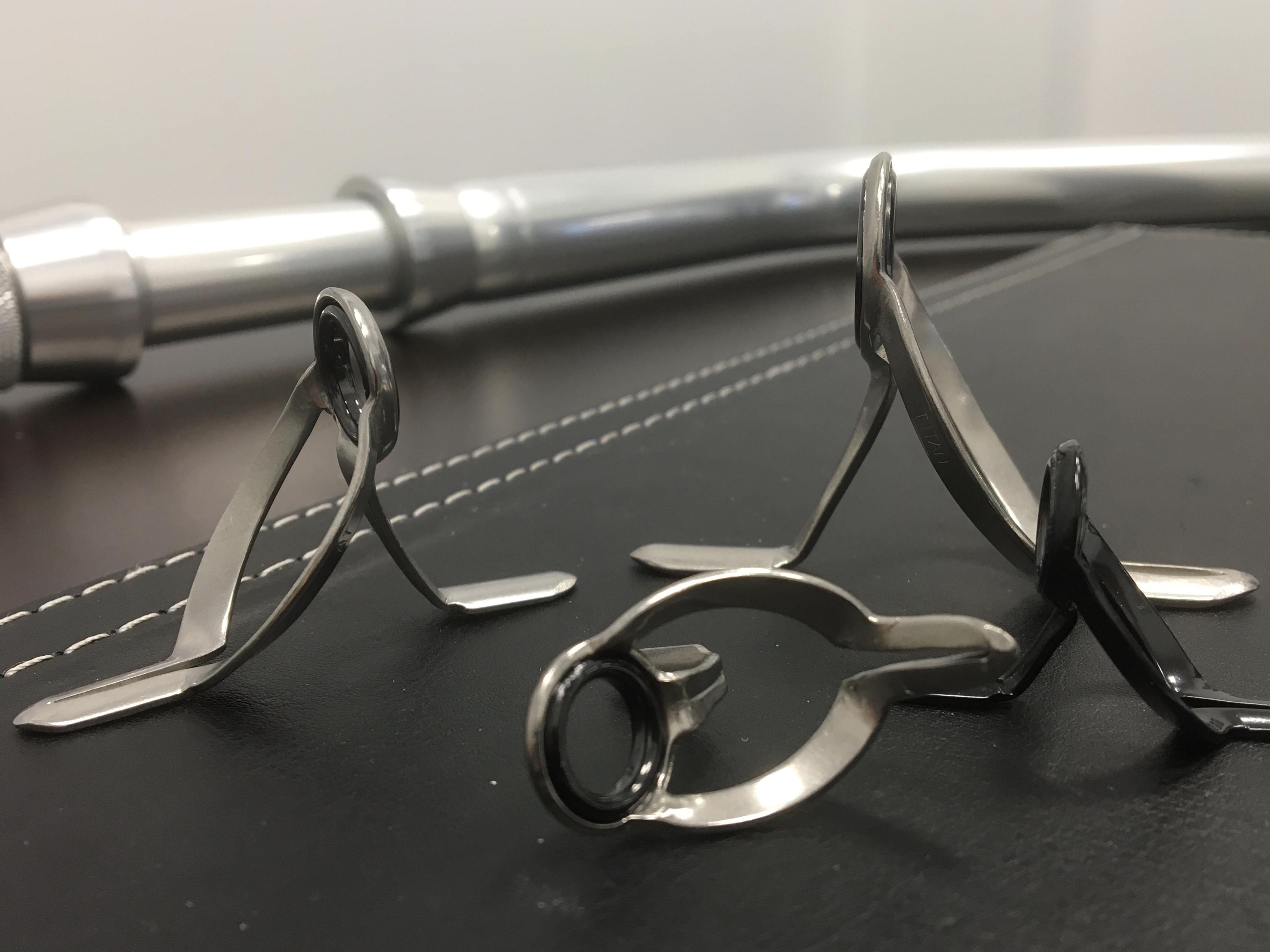 XHD titanium sides.jpg