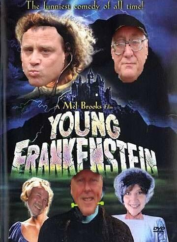 Young-Frankenstein-787906.jpg