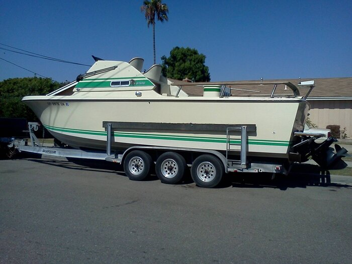 boat 29.jpg