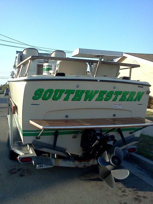 boat 30.jpg