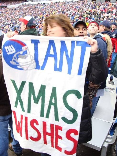 giant sign at game.jpg