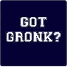 gronk.jpg
