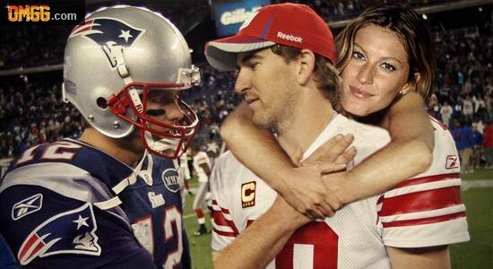 Giselle-Tom-Brady-Eli-Manning2a.jpg