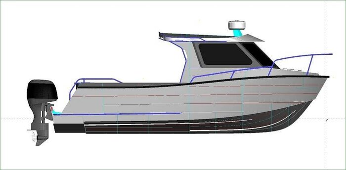 Xtaero Boats Baja.jpg