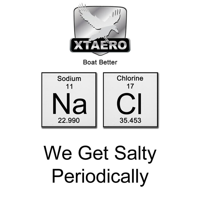 salty_periodically.jpg