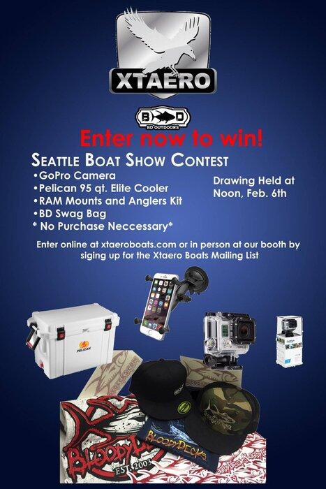 Xtaero Boats Bloody Decks Contest.jpg