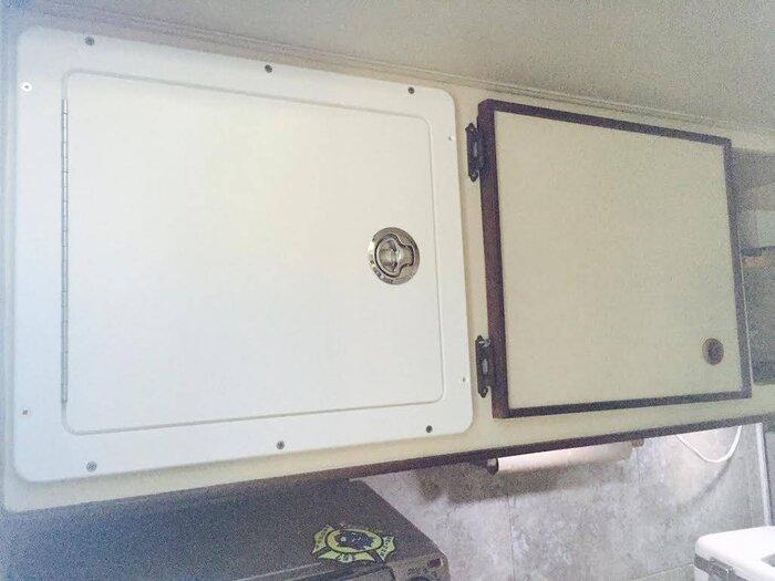 Hatteras Door.jpg