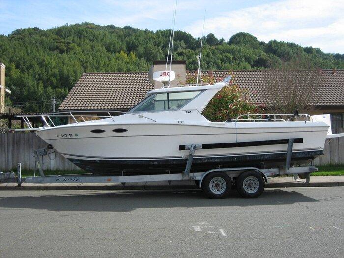 sportcraft boat.jpg