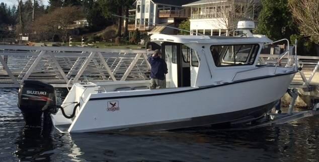 Boat Show Bodega Cropped.jpg