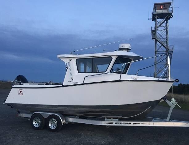 Boat Show Bodega WestPort.jpg