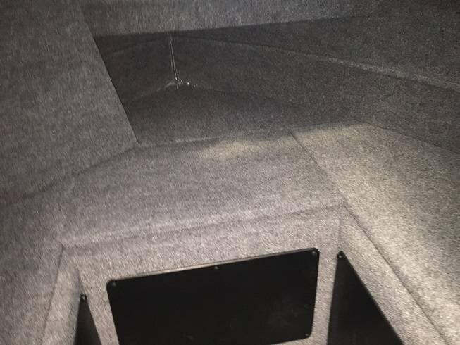 Xtaero Bodega Interior v2.jpg