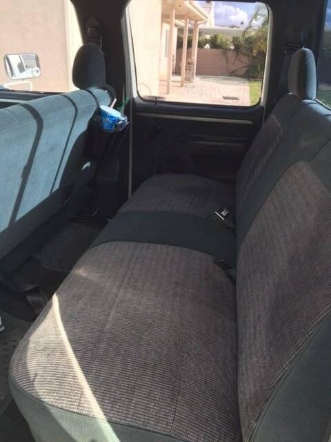 ford rear seat.JPG