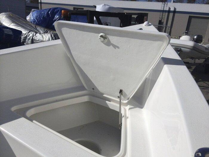 Bow Locker- 5 gallon bucket recess.jpg