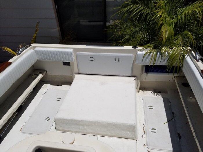 Back Inside Boat.jpg