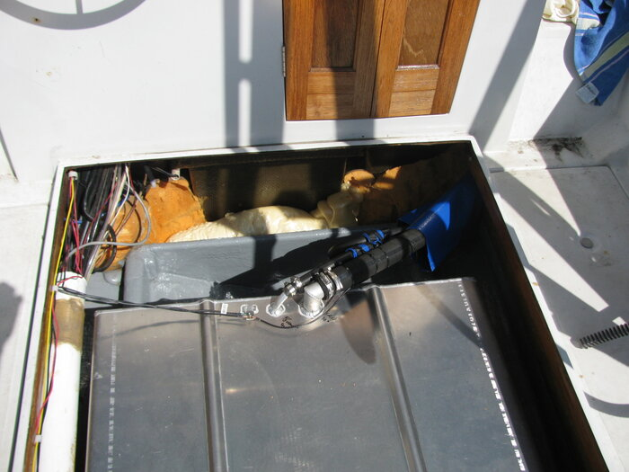 Cabo gas tank replacement 062.jpg