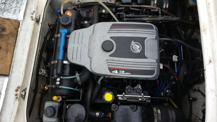 motor_183906_001.jpg