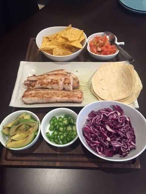Mahi Tacos.JPG