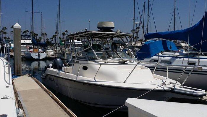 myboat.jpg