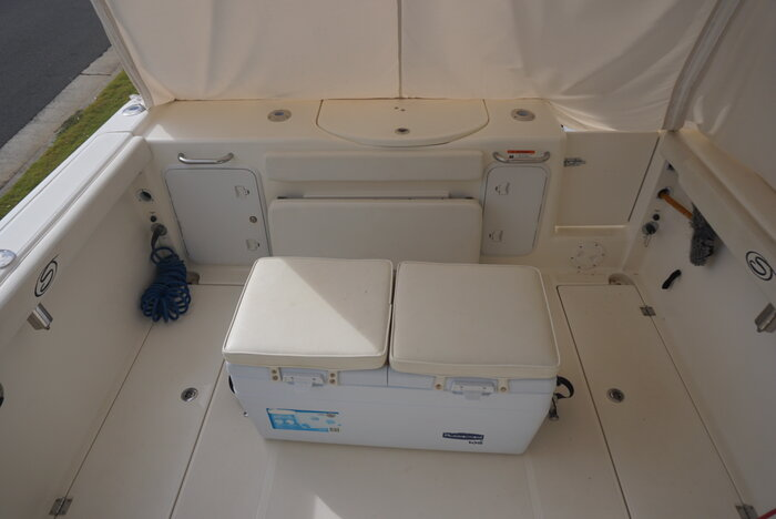 A3E2BC23-42AE-4996-B158-3AD40355266C.JPG