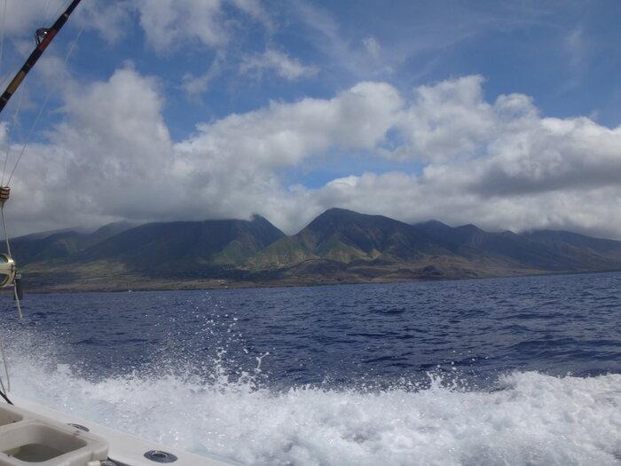 Maui 2016 049.JPG