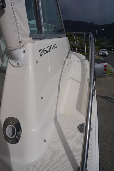 3300E741-E3EF-458A-BD5A-F0B2739BF8B2.JPG