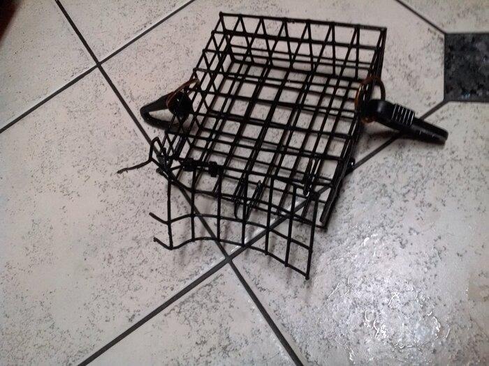 Mangled lobster cage.jpg