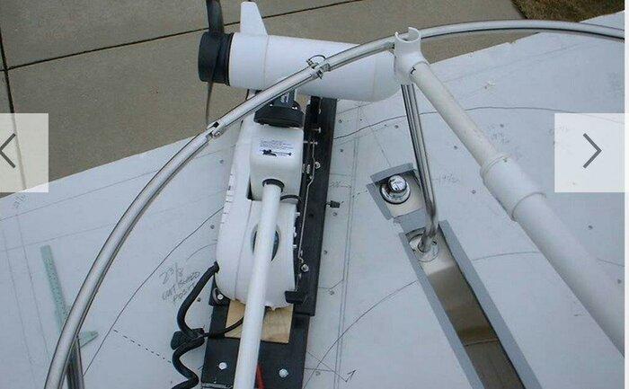 bow rail hinge.jpg