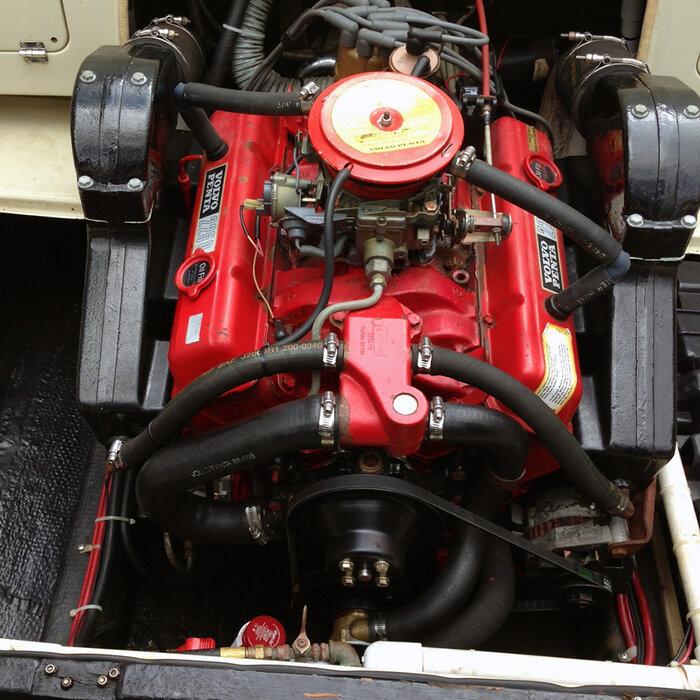 5 AQ225D engine AD.jpg