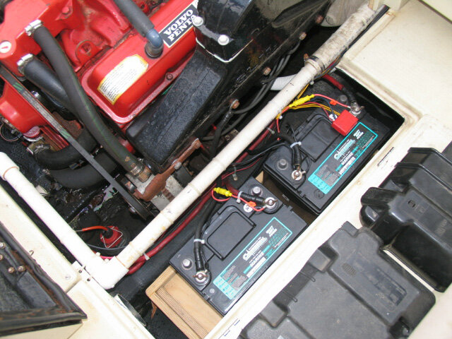 6 Battery box AD.jpg