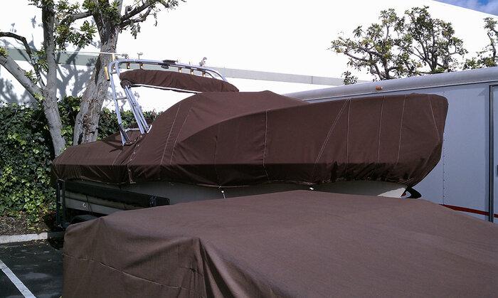 13 Boat cover, full AD.jpg