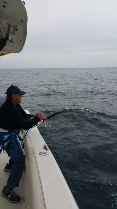 Darryl bluefin hookup.jpg