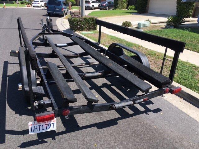 Old trailer.jpg