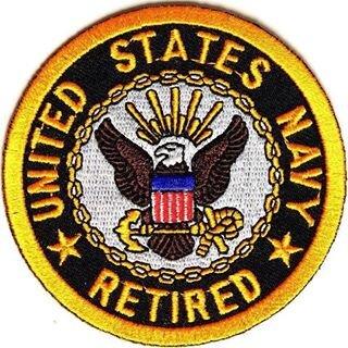 USN Retired.jpg