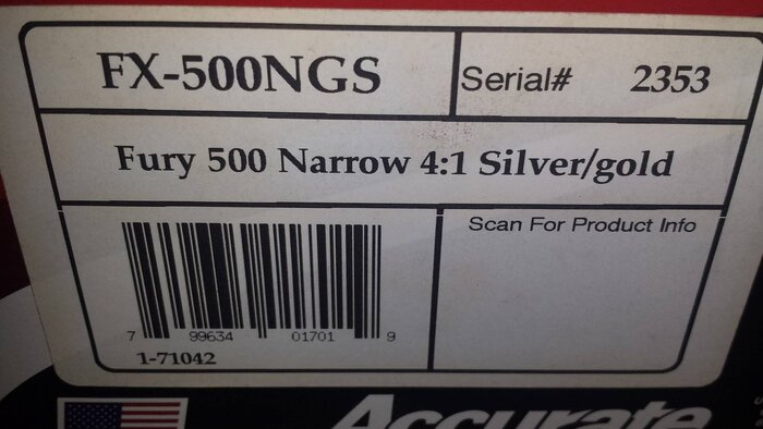500 narrow.jpg