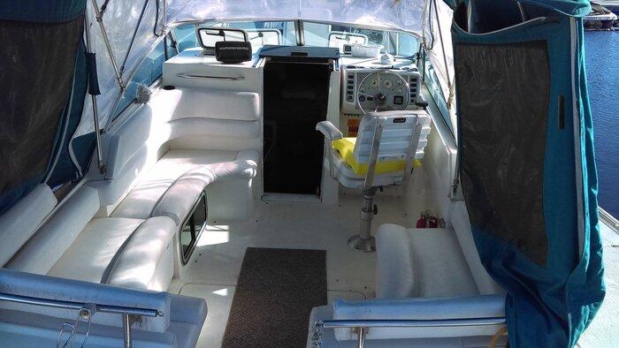 Deck 1 IMAG1184.jpg