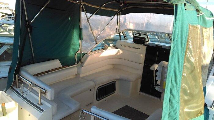 Deck 2 Seats port IMAG1127.jpg