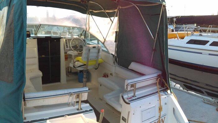 Deck 3 seats starboard IMAG1130.jpg