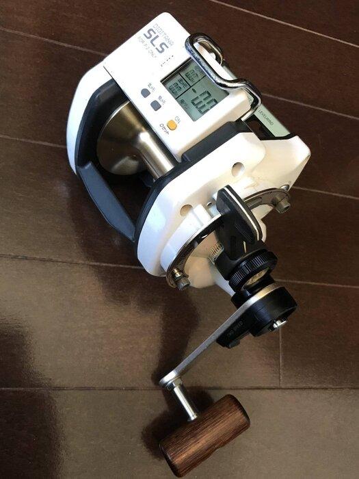 D2AC7C59-F7E2-4140-8400-FA486691BF41.jpeg