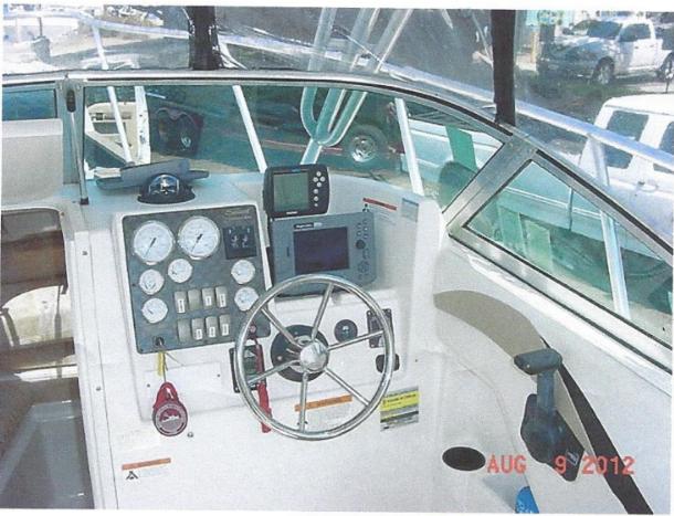 11 Steering.PNG