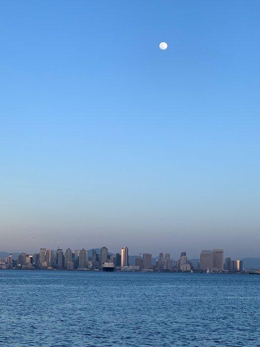 SD Moonrise.jpg