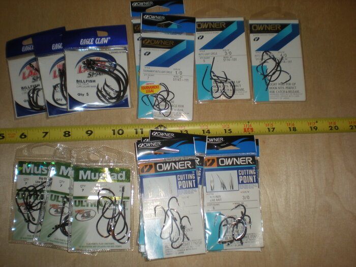 Miscellaneous Hook Packs.JPG