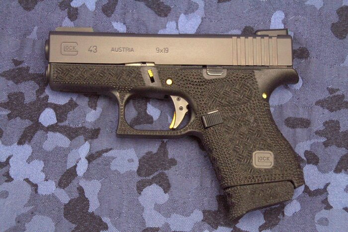 Glock43front.jpg