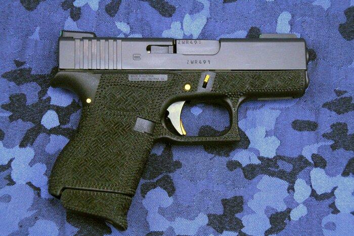 Glock43back.jpg