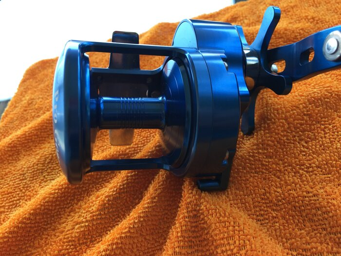 BB31B433-F666-4219-B330-1B5A0A8621ED.jpeg