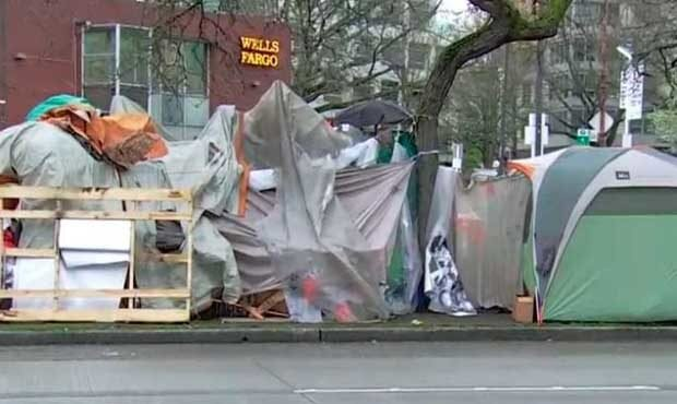 homeless-mansion_Seattle_KIRO-7_620-620x370.jpg