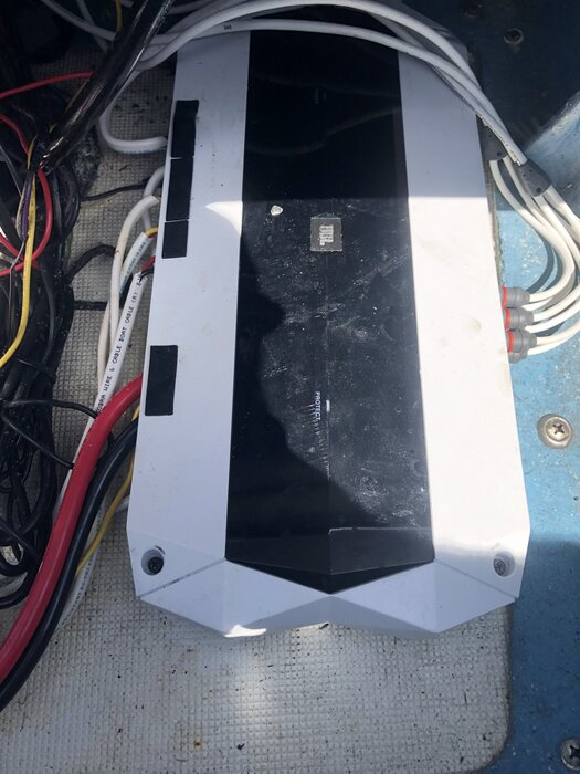 EF4687ED-CB4A-46D6-9660-3F3CB279CECB.jpeg