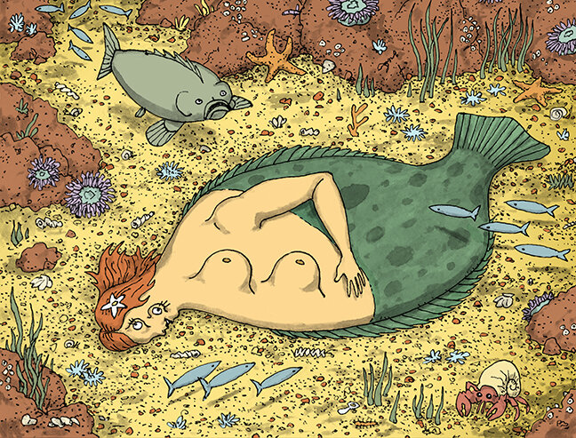 FlounderMermaid.jpg